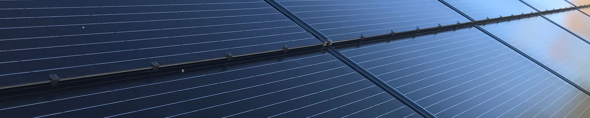 Solarmodul01