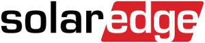 solaredge_logo