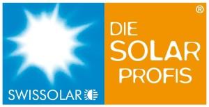 Logo_Solarprofis_Web