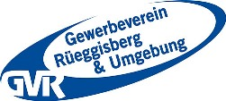 Gewerbeverein Rüeggisberg